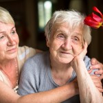 Elder Care in Scottsdale AZ: May is Stroke Awareness Month