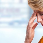 Caregivers in Fountain Hills AZ: Could Your Own Health Problems Be Caused by Stress?