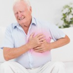 Elder Care in Phoenix AZ: Are There Any Heart Attack Risk Factors that Your Loved One Can Do Something About?