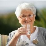 Home Care in Tempe AZ: Ways for the Elderly to Avoid Dry Mouth