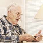 Elder Care in Tempe AZ: Should Seniors with Pacemakers Avoid Some Electronic Devices?