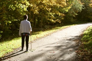 Home Care Services in Scottsdale AZ: 5 Reasons Going Out Alone Can Be Dangerous for Older Adults