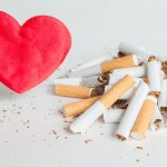 Elderly Care in Scottsdale AZ: Is Your Aging Adult Finally Ready to Quit Smoking?