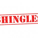 Elderly Care in Phoenix AZ: Tips for Caring for a Senior Suffering from Shingles