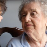Elder Care in Paradise Valley AZ: Is Your Parent's Difficulty with Communication Normal or a Sign of Alzheimer's?