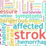Elderly Care in Fountain Hills AZ: Preventing a Second Stroke