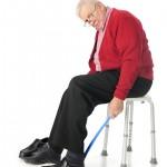 Senior Care in Scottsdale AZ: Four Reasons to Consider Adaptive Clothing for Your Senior