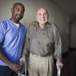 Homecare in Scottsdale AZ: Can Home Care Keep Your Dad Out of the Hospital?