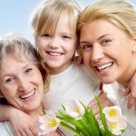 Elder Care in Queens Creek AZ: What is National Cheer Up the Lonely Day?