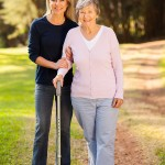 Home Care in Mesa AZ: Supporting Independence in a Senior with Mobility Issues